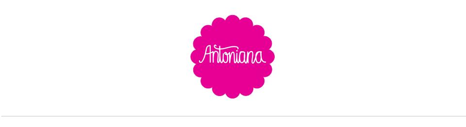 antoniana