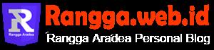 Rangga Blogger