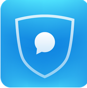 private messaging apk app free download