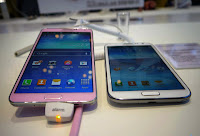 samsung, mobile, android, galaxy, news,