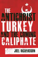 Antichrist, Turkey and Coming Caliphate