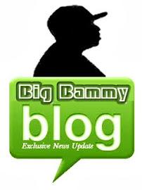 Bigbammysblog