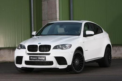 2012 BMW X6 | Gallery Photos, Wallpaper & Pictures 3