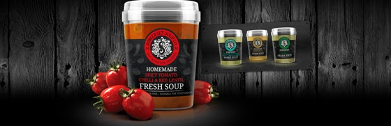 Somerset Soup Co