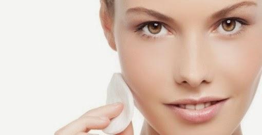 tonizowanie skóry, tonizacja