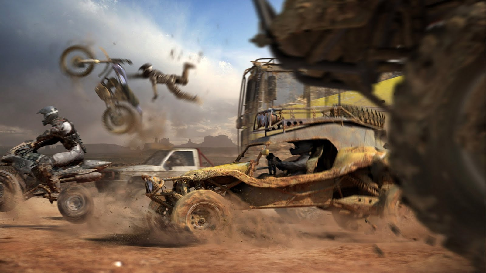 http://1.bp.blogspot.com/-LAhSd1CvCks/TafQV2oXQiI/AAAAAAAACls/Lsmz8-Cqolc/s1600/Dirt-games-cars-dirt-dust-bike-wallpaper-1920x1080.jpg