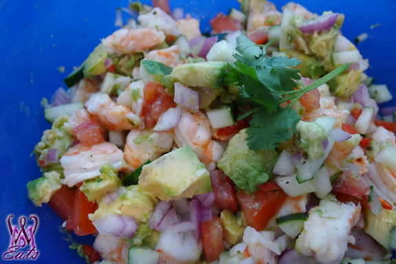 ... mexican ceviche tacos and olive mexican ceviche tacos recipes dishmaps