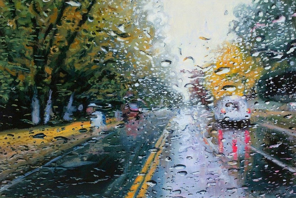 paisajes-de-ciudades-con-lluvia