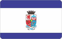 Prefeitura de Pomerode