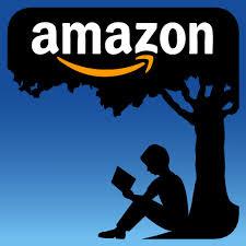 http://www.amazon.com/Coded-G6-Trexel-Immortals-ebook/dp/B00HUJ923A/ref=sr_1_1?s=books&ie=UTF8&qid=1389728069&sr=1-1&keywords=coded+g6