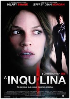 >Assistir Filme A Inquilina Online Dublado Megavideo