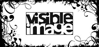 Visible Image Stamps Blog