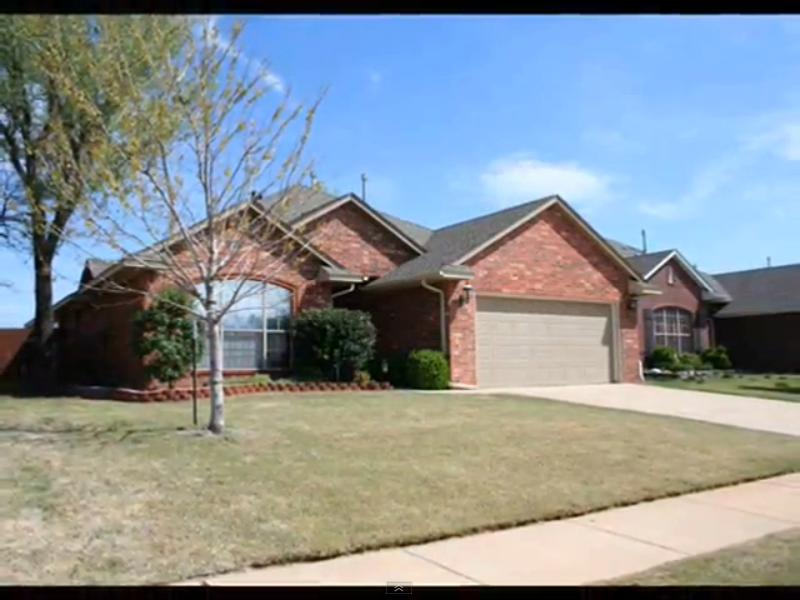 Homes for sale in yukon ok 28 images new houses for for Mansions for sale in the usa