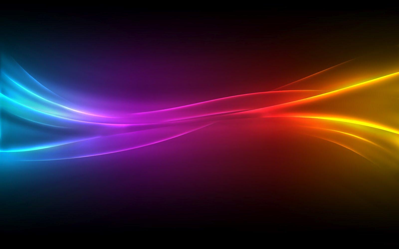 http://1.bp.blogspot.com/-LAn0tv963VQ/T9sa7qAeM_I/AAAAAAAAAG4/btka_VWqc18/s1600/wallpaper-745388.jpg