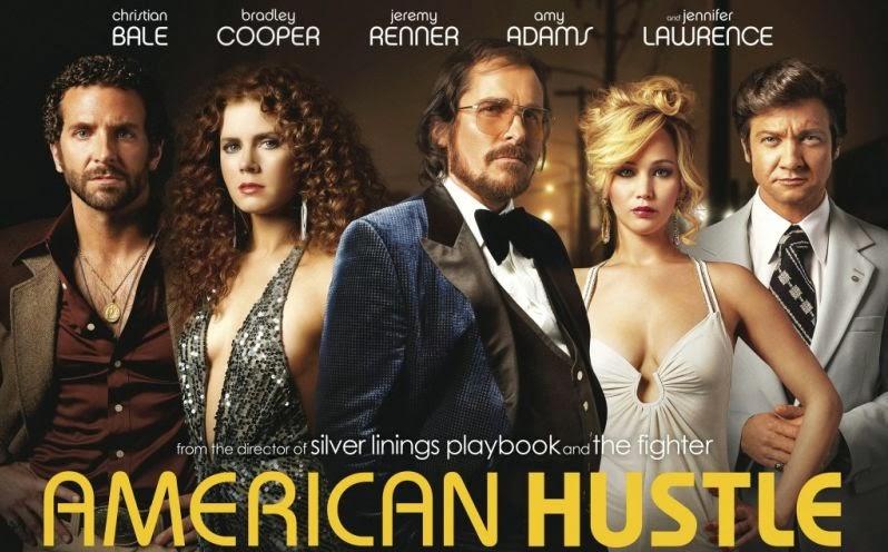 american_hustle