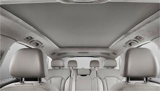 2016 Audi Q7 features