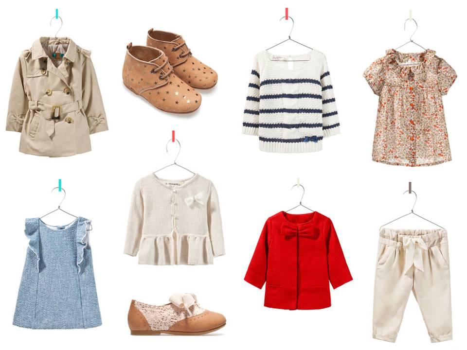 Baby clothes zara online