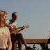 Clipe de 'Dia Clarear' da Banda do Mar