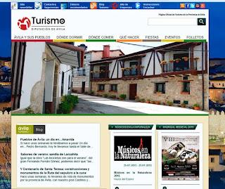 http://www.turismoavila.com/es/madrigal-de-las-altas-torres_1.html#inicio