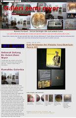 Lawatlah Ke Gelari Saya : Galeri Zemy Niyor