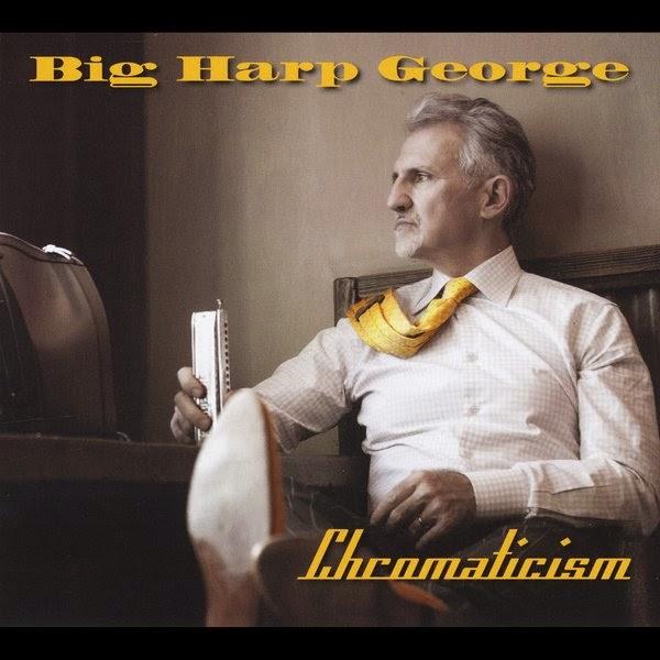 big%2Bharp%2Bgeorge%2BChromaticism.jpg