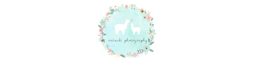 Natsuki Photography | Family, Children, Party Photographer Singapore | Friendship and Couple
