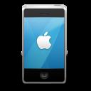 trucchi e consigli iPhone