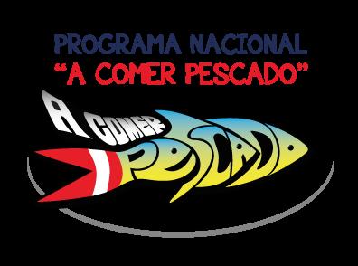 """PROGRAMA """"A COMER PESCADO"""" DEL MINISTERIO DE LA PRODUCCIÓN"""