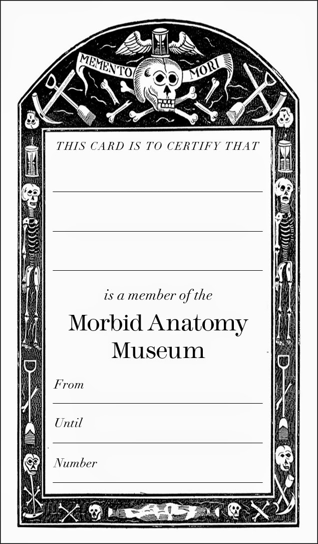 http://morbidanatomy.bigcartel.com/category/membership