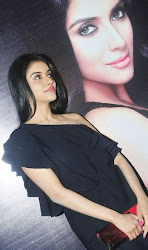 Asin at Clinic All Clear Launch Party Photos