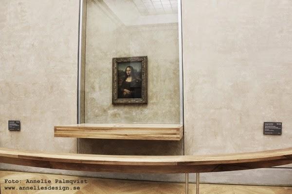 mona-lisa, louvre paris, museum, turist,