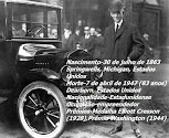 Henry Ford-Mensagens e Frases