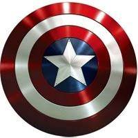 """Filtrada en video la escena post-créditos de """"Capitán América: El Soldado de Invierno"""""""