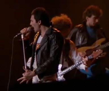 Queen Live Concert - We Will Rock You | Best Concert Videos Watch ...
