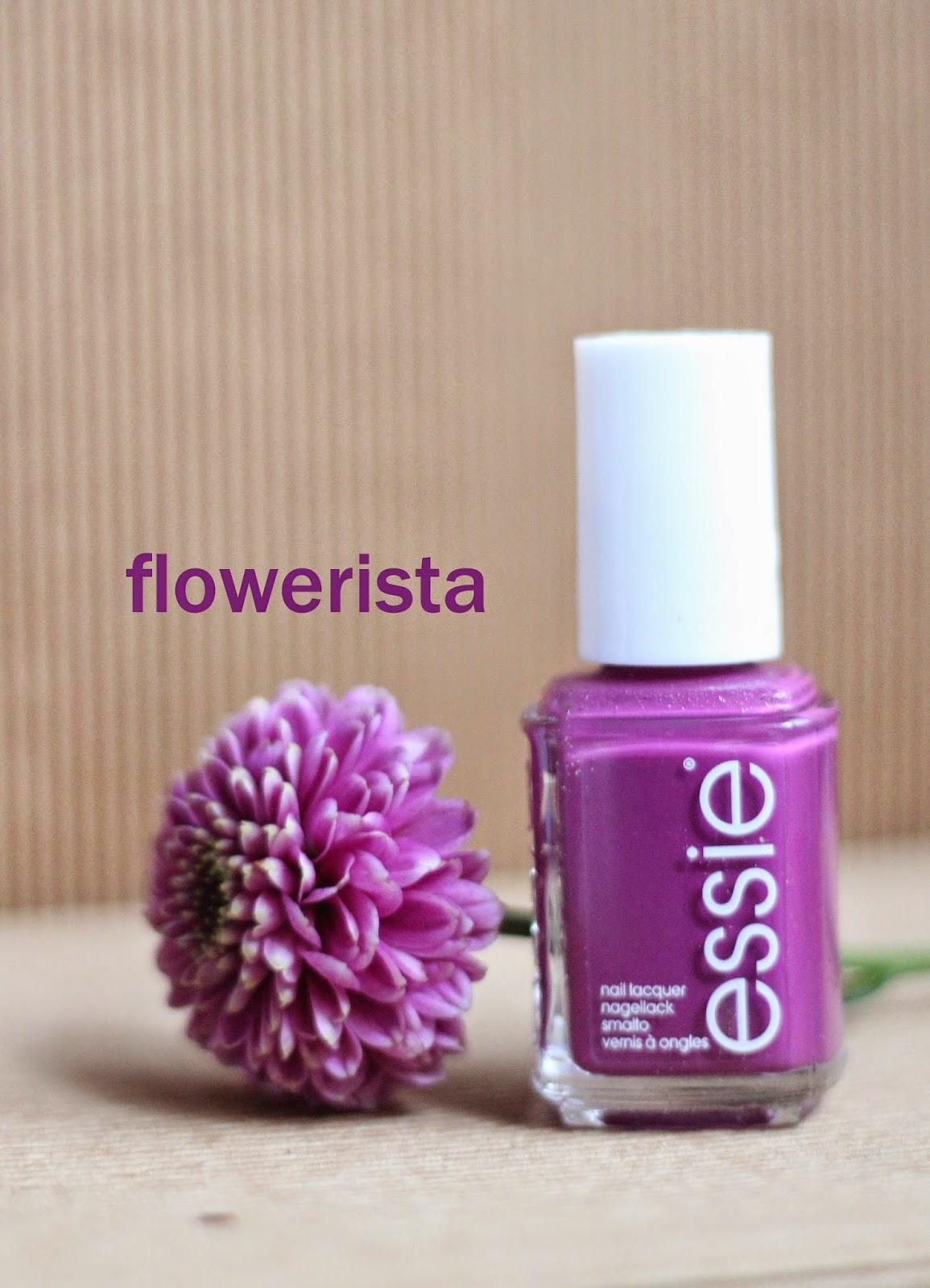 photo-essie-primavera-2015-flowerista-flowerista