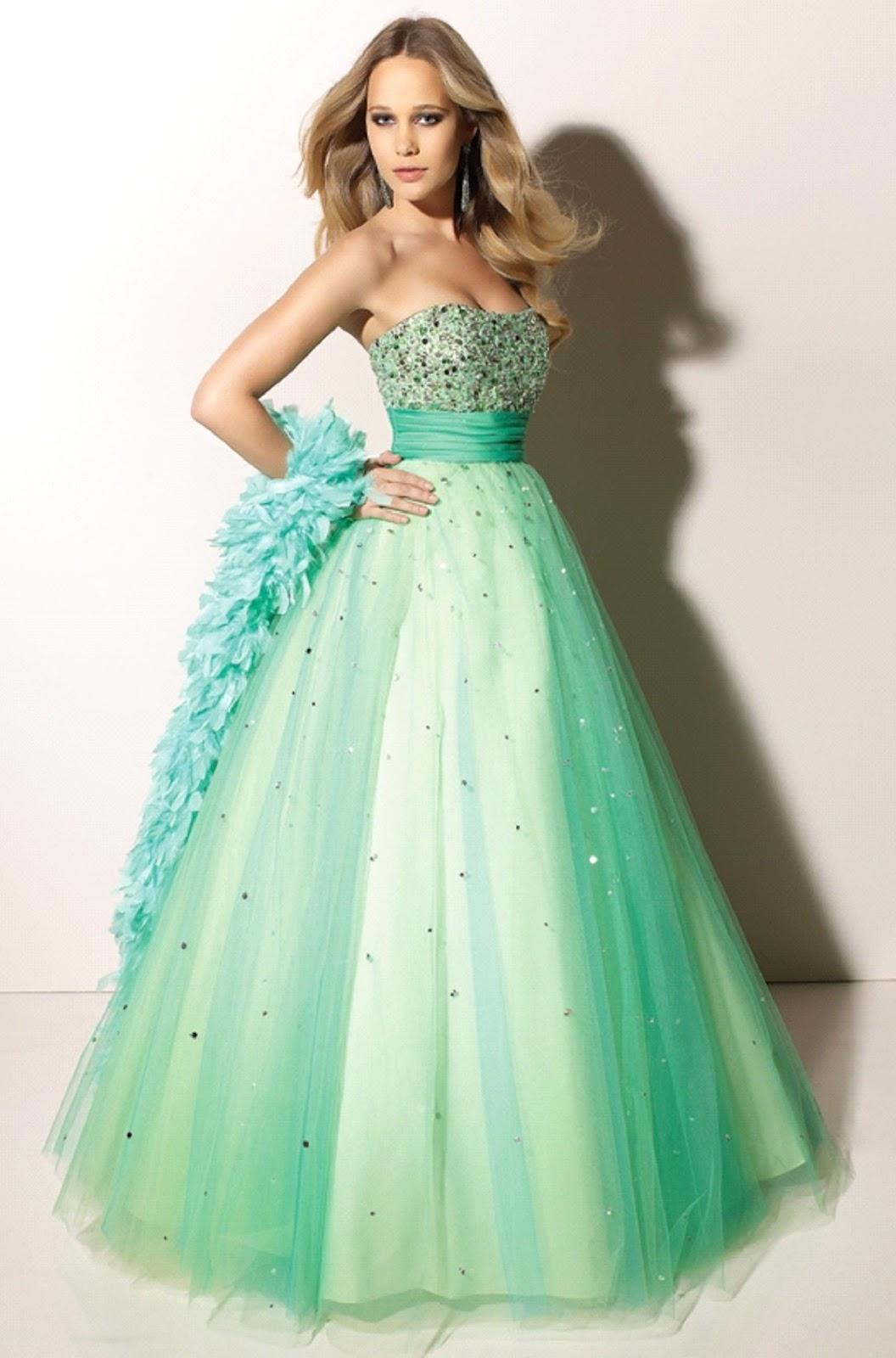 Prom Dresses Lincoln Ne