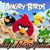 Angry Bird 3.0.0 Dan Angry Bird Season 3.3.0 Full Patch