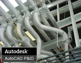 Autodesk AutoCAD P&ID free download