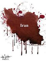 Iran: Three put to death for drug trafficking