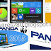 Panda Free Antivirus Activation Code License Keygen Free Download