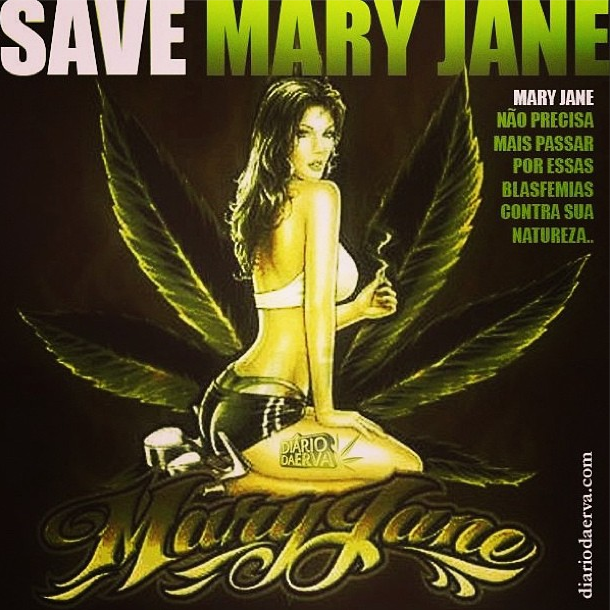 SAVE MARYJANE, she no longer need to go through these blasphemies against nature.. #sexygirlswhogethigh #somegirlsgethigh #girlswhogethigh #bongbeauty #bongbeauties #ilovebongbeauties #kusharmy #pot #hemp #highsociety #highlife #dope #w420 #weedstagram #weed #girlswhosmokeweed #girlsgoneweed #420 #420ladies #maryjane #lipstickstoners #ganjagirls #cannabisdestiny #cannabissociety #marijuana