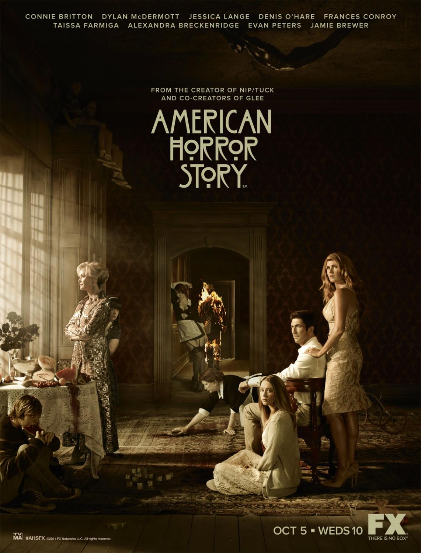 http://1.bp.blogspot.com/-LB7X0UTRY4M/T41M_-NNnTI/AAAAAAAAJSk/gnFZi5MpEeU/s1600/american_horror_story_fx_poster_04.jpg