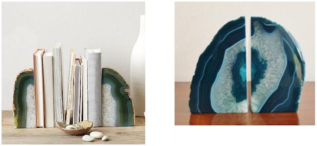 livros-books-decoração-agata-decorar-decor-home-casa-quarto-livros-estante-dicas-diy-ajuda-luxo-clássico-natal-boho