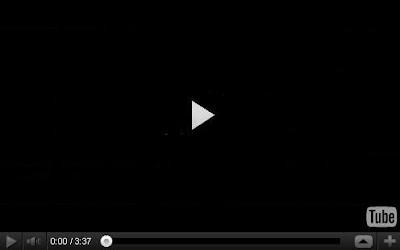 大竹愛子 の可愛い18禁の過激映像 【もう私ビチョビチョです】 | 大竹愛子 の可愛い18禁の過