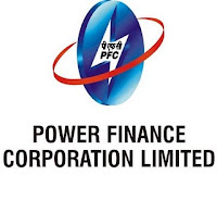 pfcindia.com - Power Finance Corporation Job Openings for Coordinator