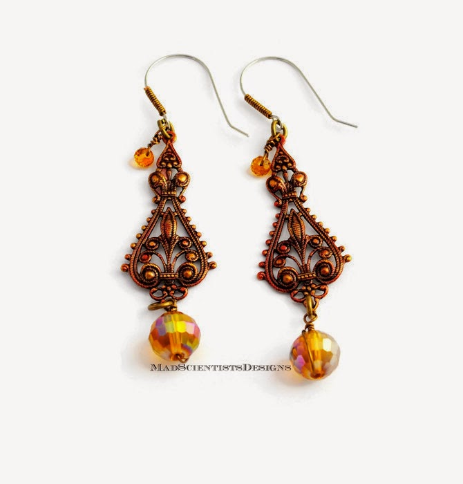 tribal morocan style jewelry middle eastern