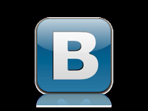 Для того, чтобы со мной связаться - пишите личные сообщения ВКонтакте