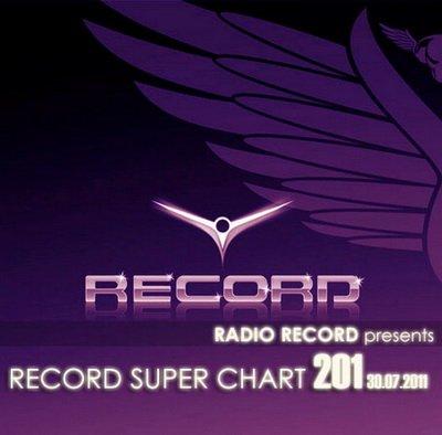 Record_Super_Chart_201