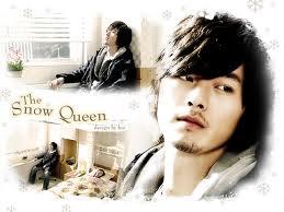 Bộ Phim Nữ Hoàng Tuyết - Snow Queen