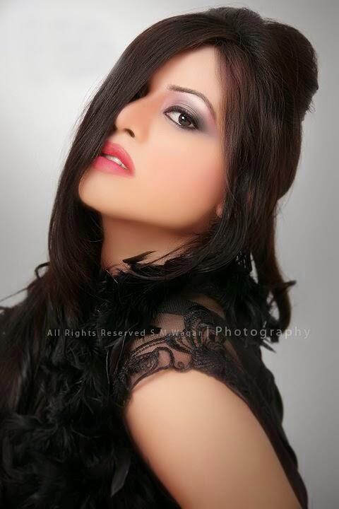 Juhi - Indian Call Girls In Sharjah +971552244915